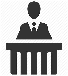 judge-512